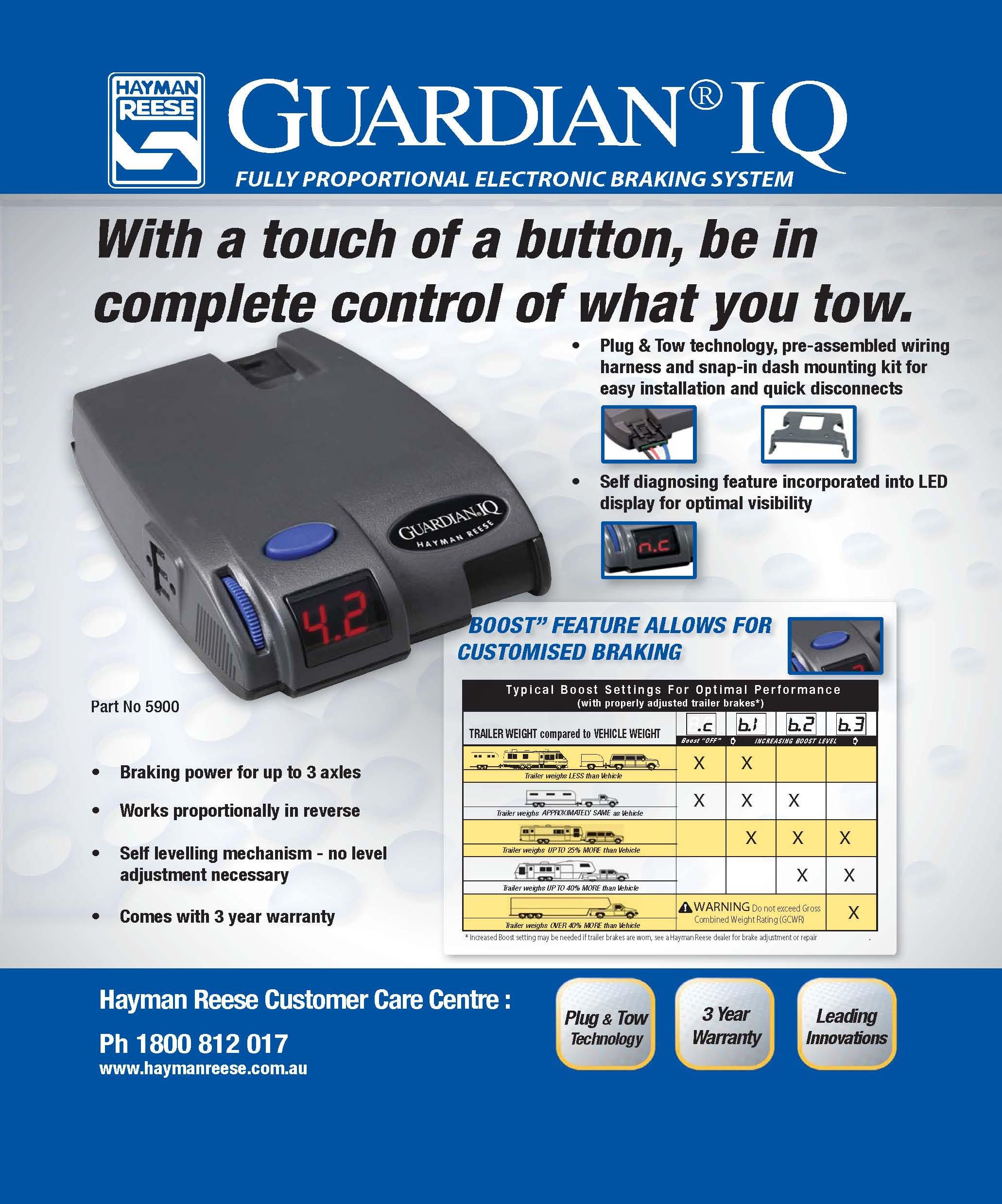 Guardian IQ index of downloads hayman reese guardian iq wiring diagram at honlapkeszites.co