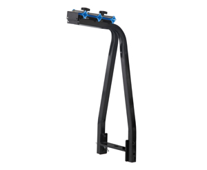 FX3T - Towbar mounted bike carrier
