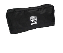 Ball Mount Storage Bag (400x85x180)
